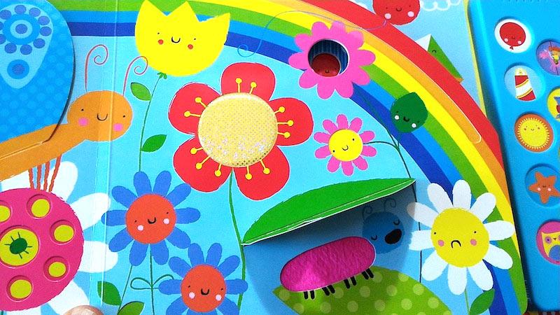 """Favoloso Il mio libro preferito"""": un simpatico libro/regalo per bambini  QK98"""