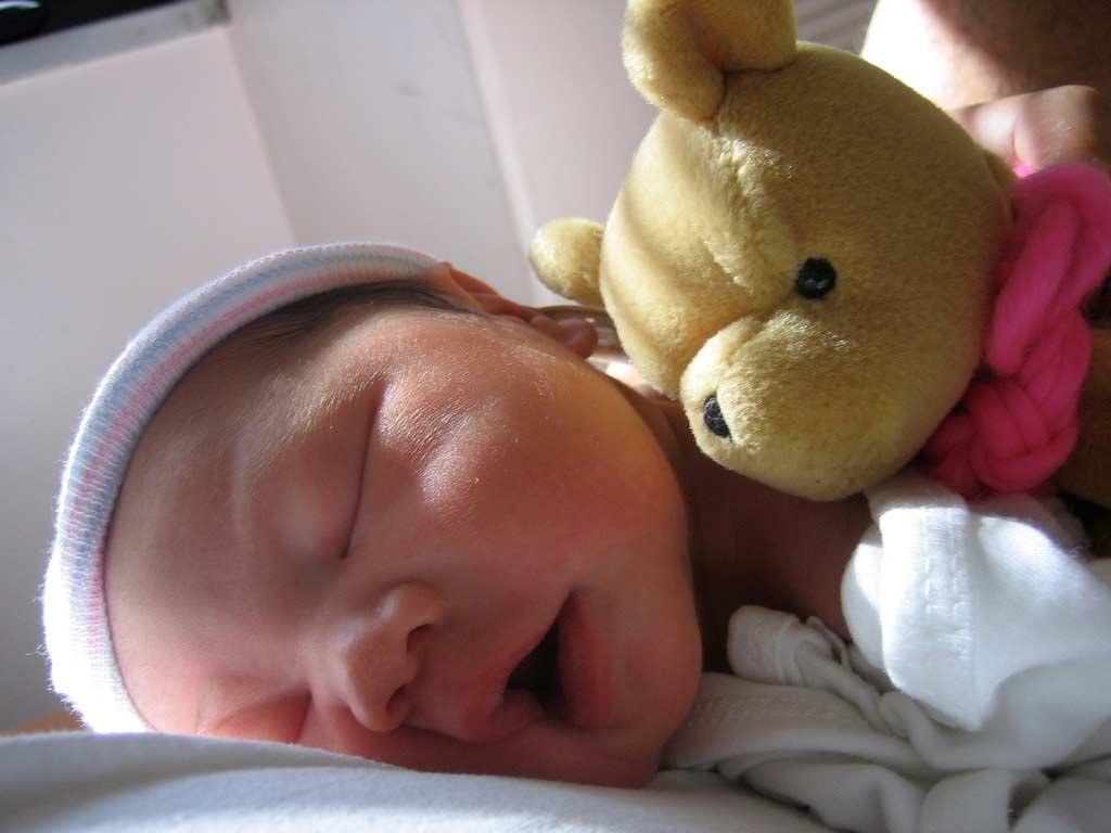 pupù bambini problemi meconio neonato libricino-libri-fiabe-favole-per-bambini-ragazzi-news-blog-recensioni (1)