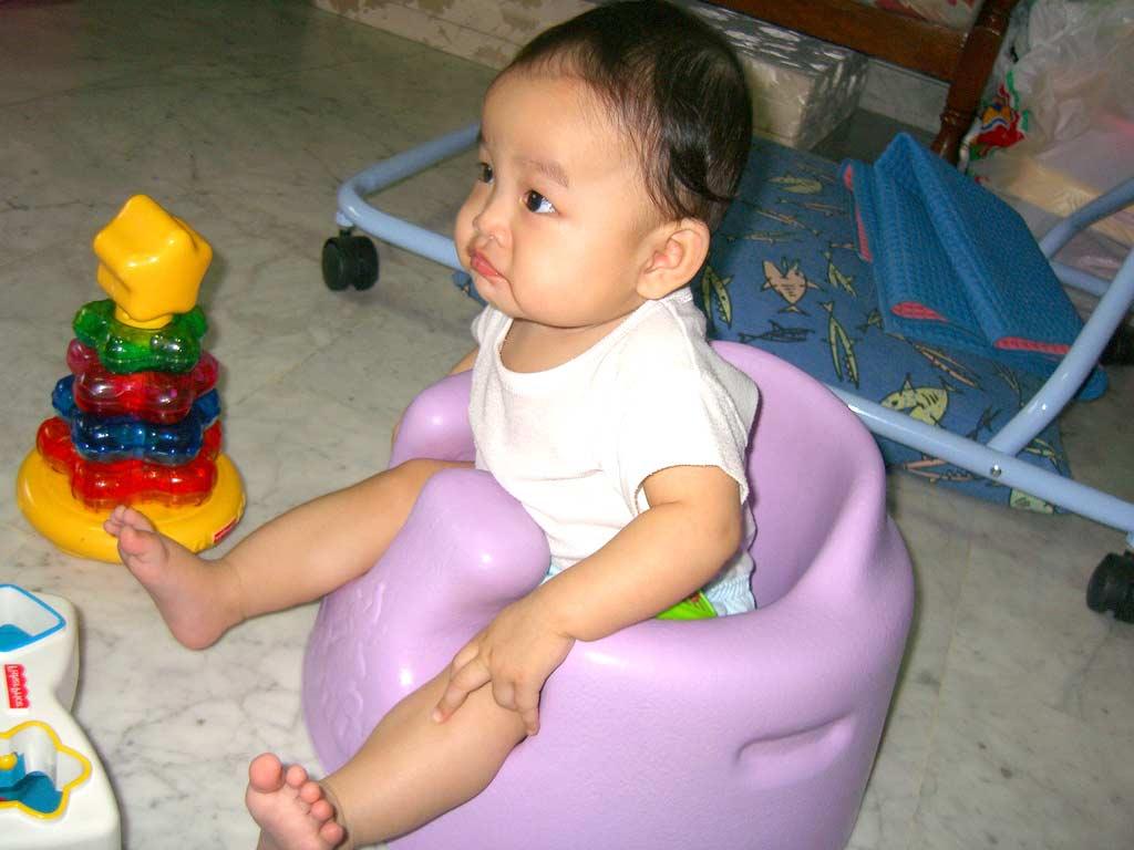 pupù bambini problemi meconio neonato libricino-libri-fiabe-favole-per-bambini-ragazzi-news-blog-recensioni (2)