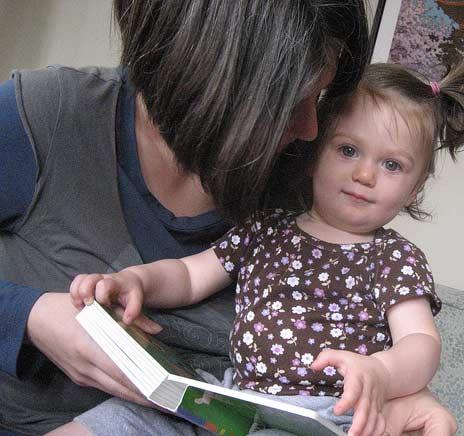 saper leggere neonati benefici libricino-libri-fiabe-favole-per-bambini-ragazzi-news-blog-recensioni (4)