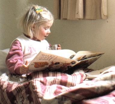 perchè insegnare a leggere in anticipo libricino-libri-fiabe-favole-per-bambini-ragazzi-news-blog-recensioni (6)
