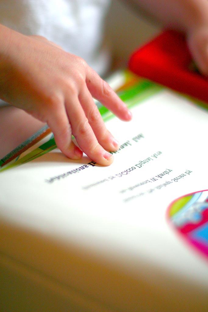 perchè insegnare a leggere in anticipo libricino-libri-fiabe-favole-per-bambini-ragazzi-news-blog-recensioni (7)