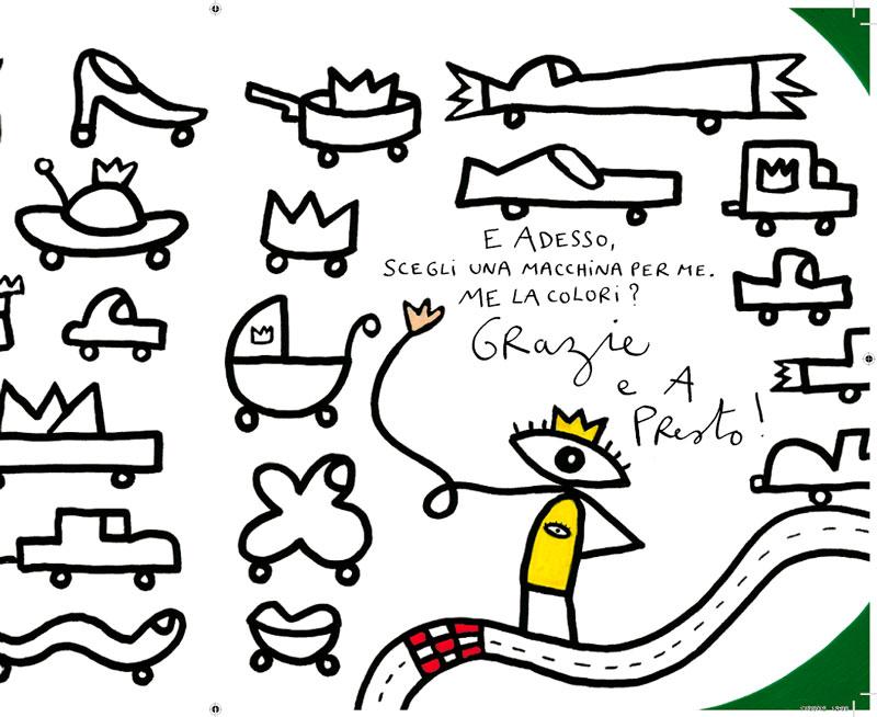 Hervé Tullet creatori di sogni libricino-libri-fiabe-favole-per-bambini-ragazzi-news-blog-recensioni (1 (5)