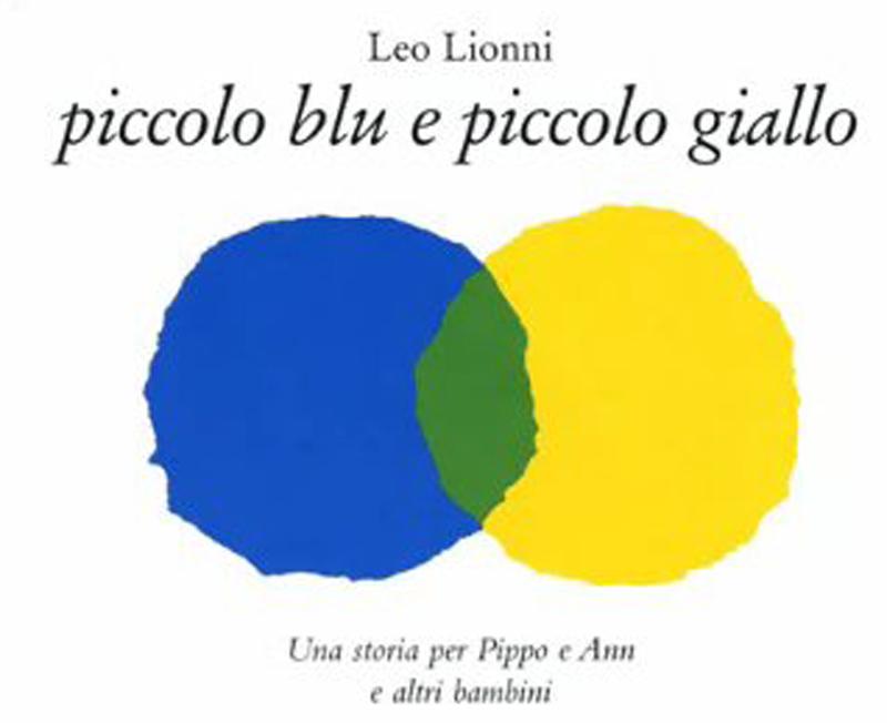 Leo lionni guizzino federico il sogno di matteo pezzettino piccolo blu piccolo giallo creatori di sogni libricino-libri-fiabe-favole-per-bambini-ragazzi-news-blog-recensioni (1)