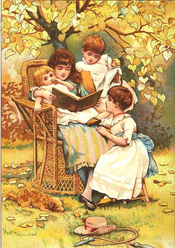 fiabe rendono più intelligenti saper leggere libricino-libri-fiabe-favole-per-bambini-ragazzi-news-blog-recensioni (3)