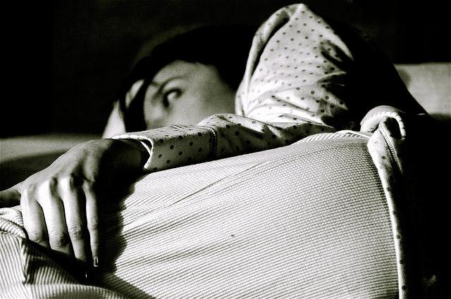 insonnia gravidanza ridurre modifiche stili di vita libricino-libri-fiabe-favole-per-bambini-ragazzi-news-blog-recensioni (2)