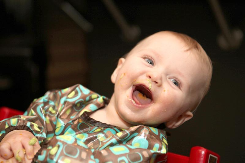 Auto svezzamento consigli pratici e problematiche alimentazione bambino allergie  libricino-libri-fiabe-favole-per-bambini-ragazzi-news-blog-recensioni (5)