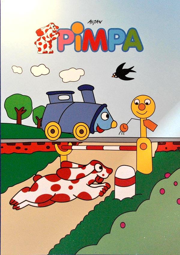 altan-francesco-tullio-pimpa-panini-editore-fumetti-olivia-paperina-rai-yoyo-libricino-libri-fiabe-favole-per-bambini-ragazzi-news-blog-recensioni-2