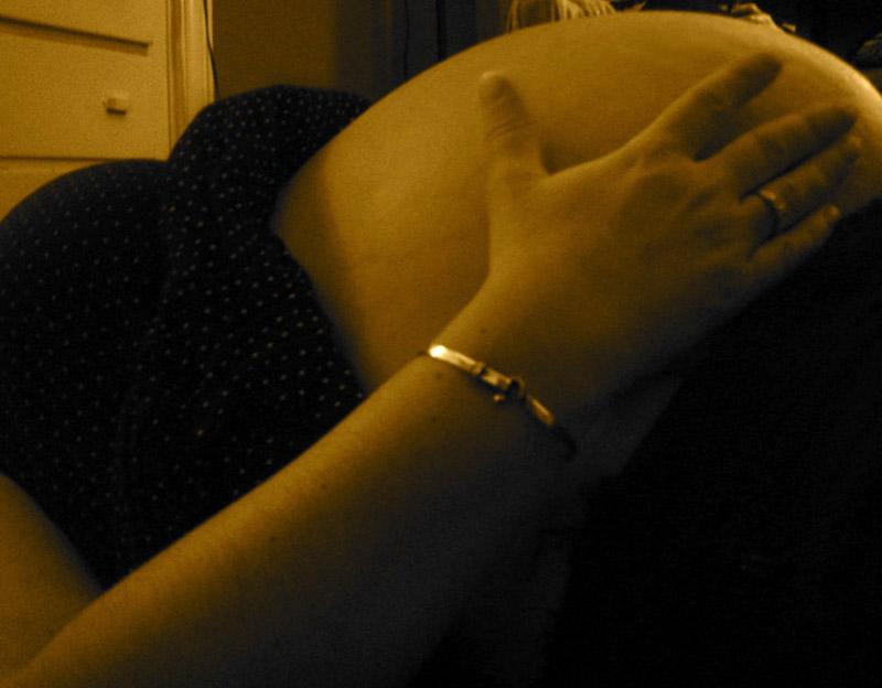 contrazioni-gravidanza-tempi-riconoscerle-ospedale-ibricino-libri-fiabe-favole-per-bambini-ragazzi-news-blog-recensioni-1