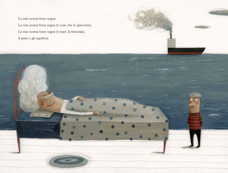 la-nonna-addormentata-parmeggiani-joao-vaz-de-carvalho-kalandraka-morte-lutto-accettarlo-libricino-libri-fiabe-favole-per-bambini-ragazzi-news-blog-recensioni-4