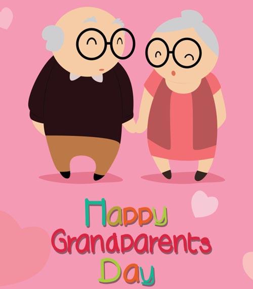 festa-dei-nonni-libri-consigliati-nonno-nonna-occasione-libricino-libri-fiabe-favole-per-bambini-ragazzi-news-blog-recensioni-6