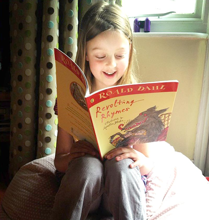 roald-dahl-reatori-di-sogni-libricino-libri-fiabe-favole-per-bambini-ragazzi-news-blog-recensioni-6