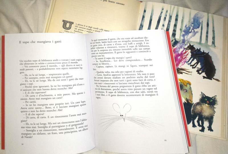 gianni-rodari-creatori-di-sogni-scrittore-favole-al-telefono-libricino-libri-fiabe-favole-per-bambini-ragazzi-news-blog-recensioni-7