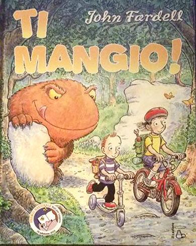 ti-mangio-john-fardell-il-castoro-halloween-mostri-libricino-libri-fiabe-favole-per-bambini-ragazzi-news-blog-recensioni-1