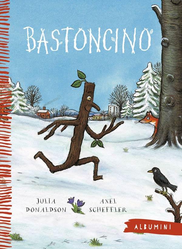 bastoncino-donaldson-scheffler-emme-edizioni-regalo-libro-libricino-libri-fiabe-favole-per-bambini-ragazzi-news-blog-recensioni