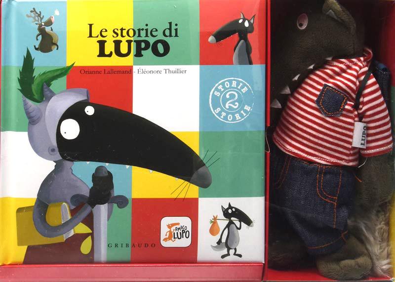il-lupo-che-non-amava-il-natale-il-lupo-che-entrava-nelle-fiabe-il-lupo-investigatore-al-museo-lallemand-thuillier-libricino-libri-fiabe-favole-per-bambini-gribaudo-3