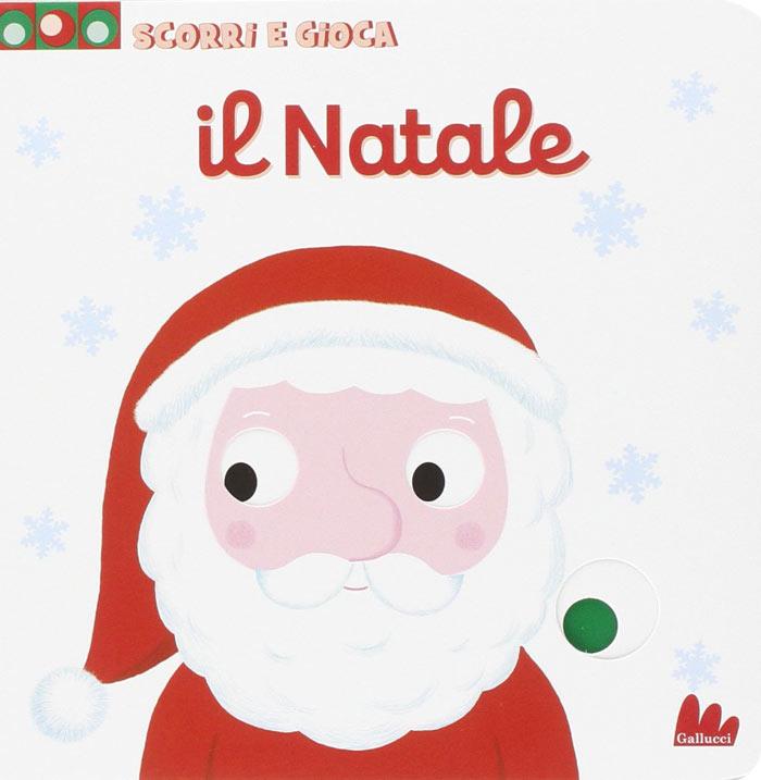 il-natale-scorri-egioca-gallucci-regalo-libro-libricino-libri-fiabe-favole-per-bambini-ragazzi-news-blog-recensioni