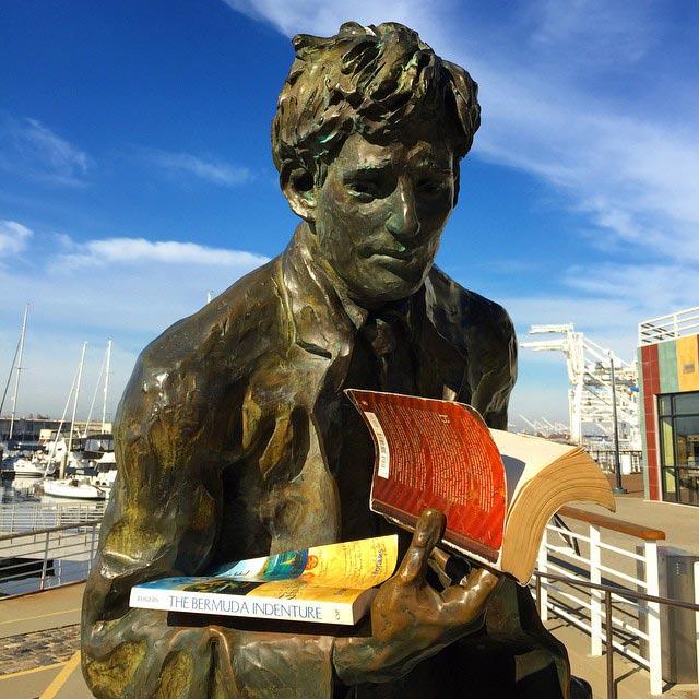 jack-london-creatori-di-sogni-zanna-bianca-centenario-libricino-libri-fiabe-favole-per-bambini-ragazzi-news-blog-recensioni-5