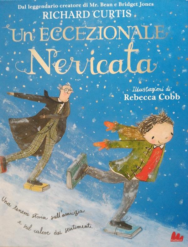 uneccezionale-nevicata-galluci-richard-curtis-rebecca-cobb-natale-neve-amicizia-libricino-libri-fiabe-favole-per-bambini-ragazzi-news-blog-recensioni-1