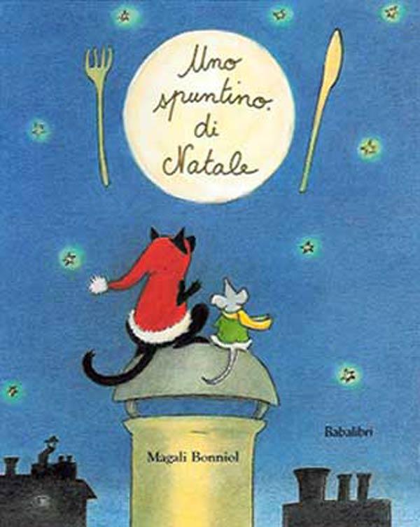 uno-spuntino-di-natale-bonniol-babalibri-regalo-libro-libricino-libri-fiabe-favole-per-bambini-ragazzi-news-blog-recensioni
