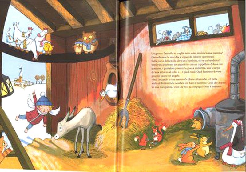 lasinello-e-langioletto-preubler-nord-sud-edizioni-regalo-libro-libricino-libri-fiabe-favole-per-bambini-ragazzi-news-blog-recensioni