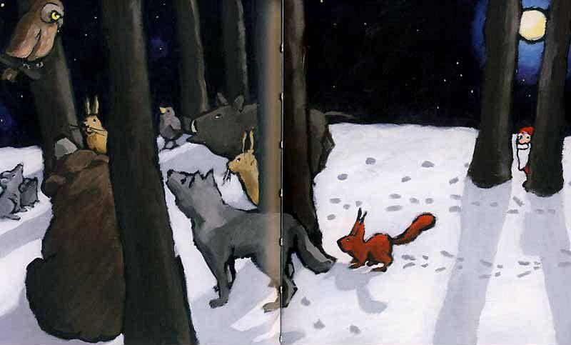 il-piccolo-babbo-natale-anu-stohner-henrike-wilson-emme-edizioni-libricino-libri-fiabe-favole-per-bambini-ragazzi-news-blog-recensioni-regalo-natale-3