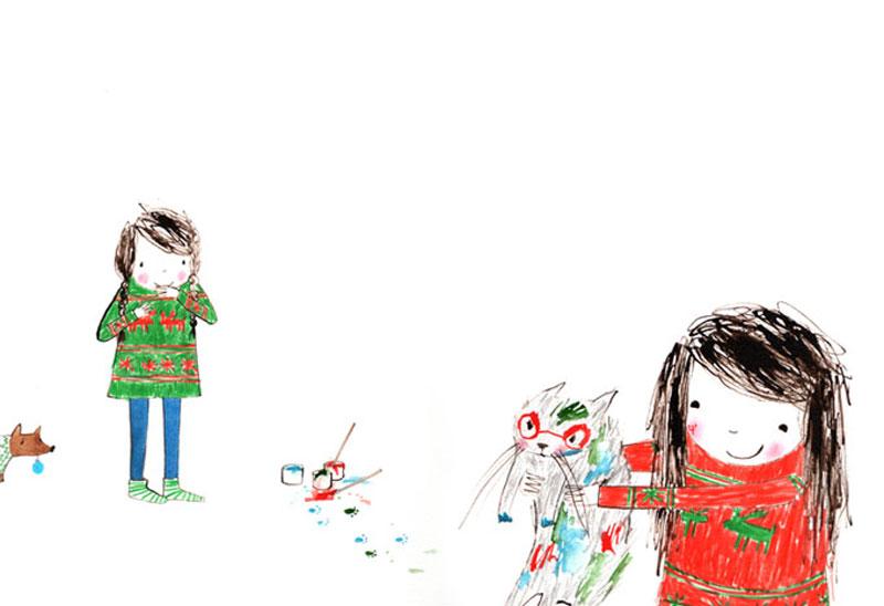 lerrore-di-babbo-natale-richard-curtis-rebecca-cobb-gallucci-libricino-libri-fiabe-favole-per-bambini-ragazzi-news-blog-recensioni-1