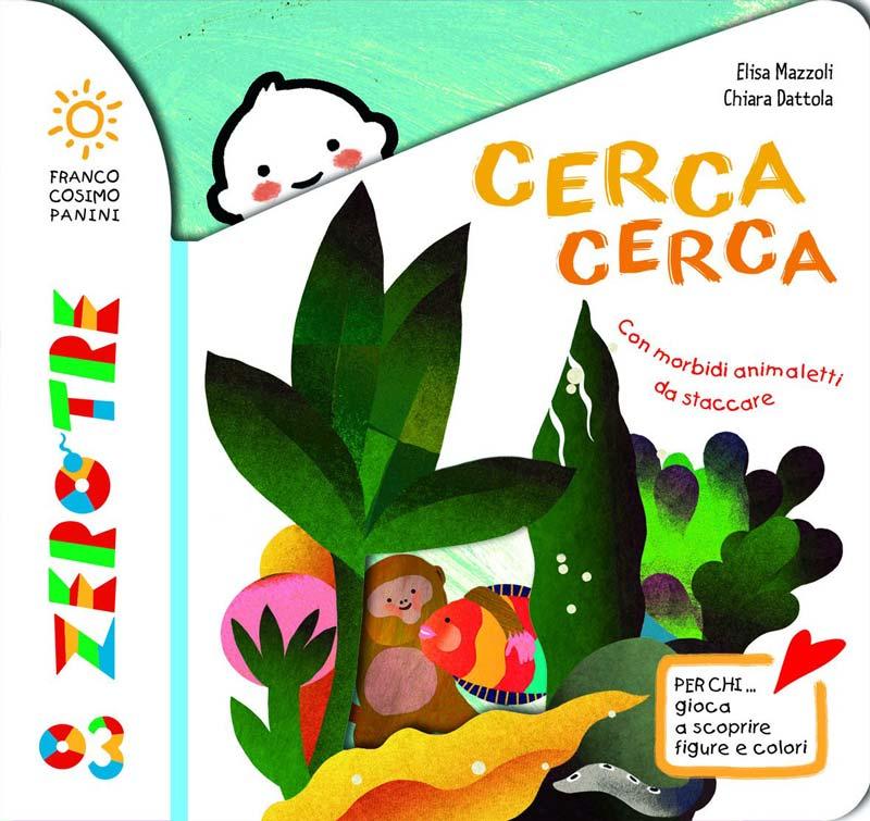 Cerca cerca libro gioco per i piccoli percorso d for Cerca per foto