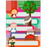 icona-libricino-libri-fiabe-favole-per-bambini-ragazzi-news-blog-recensioni