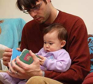 saper leggere neonati benefici libricino-libri-fiabe-favole-per-bambini-ragazzi-news-blog-recensioni (1)