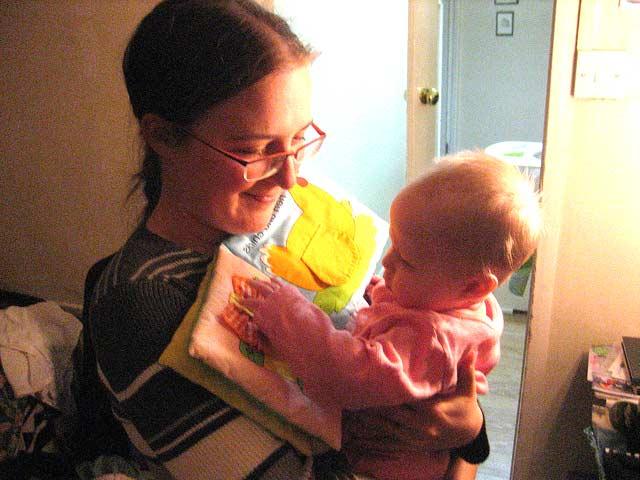 saper leggere neonati benefici libricino-libri-fiabe-favole-per-bambini-ragazzi-news-blog-recensioni (7)