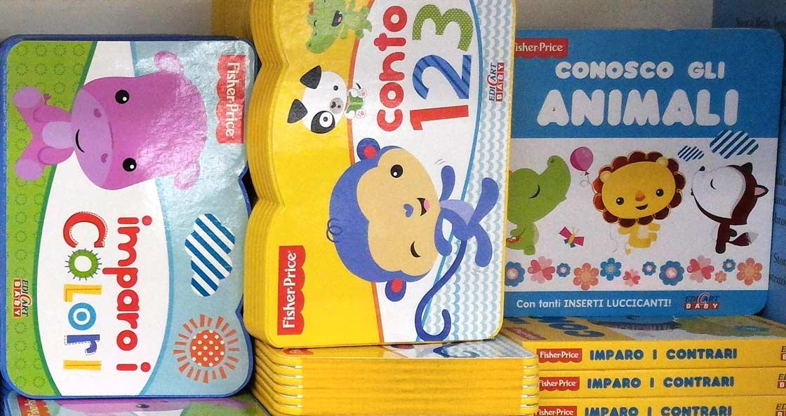 libri fischer neonati colori animali numeri libricino-libri-fiabe-favole-per-bambini-ragazzi-news-blog-recensioni (1)