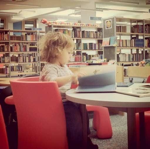 saper leggere neonati benefici libricino-libri-fiabe-favole-per-bambini-ragazzi-news-blog-recensioni (5)