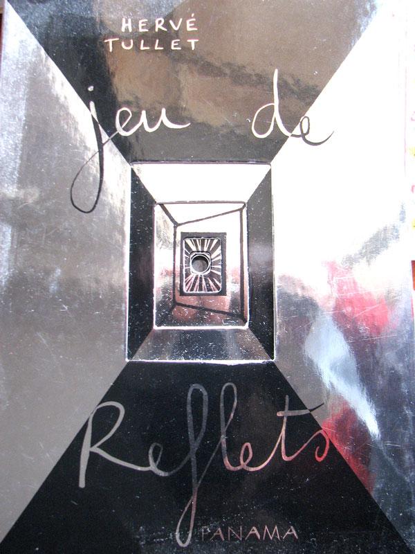 Hervé Tullet creatori di sogni libricino-libri-fiabe-favole-per-bambini-ragazzi-news-blog-recensioni (1 (1)
