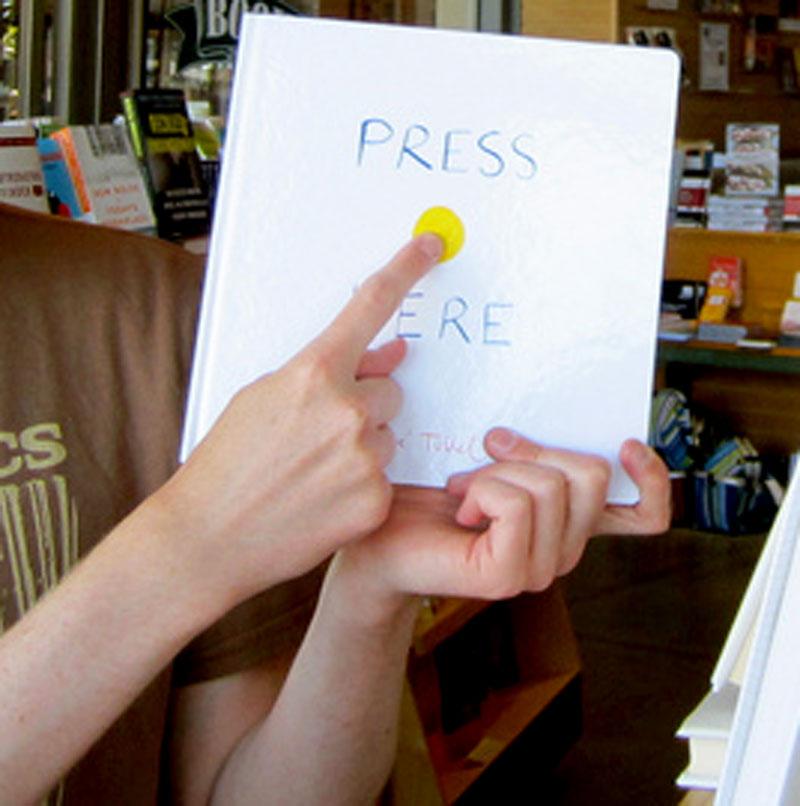 Hervé Tullet creatori di sogni libricino-libri-fiabe-favole-per-bambini-ragazzi-news-blog-recensioni (1 (2)