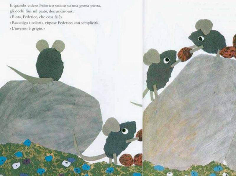 Leo lionni guizzino federico il sogno di matteo pezzettino piccolo blu piccolo giallo creatori di sogni libricino-libri-fiabe-favole-per-bambini-ragazzi-news-blog-recensioni (2)