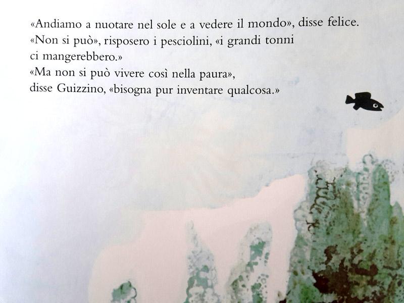 Leo lionni guizzino federico il sogno di matteo pezzettino piccolo blu piccolo giallo creatori di sogni libricino-libri-fiabe-favole-per-bambini-ragazzi-news-blog-recensioni (3)