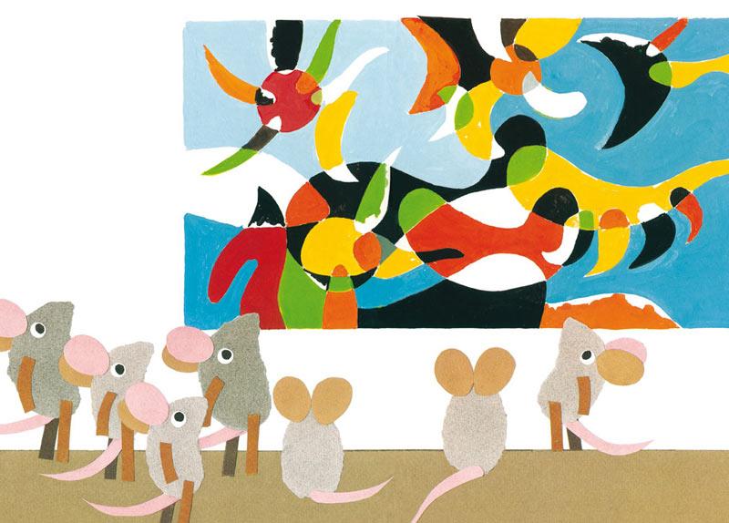 Leo lionni guizzino federico il sogno di matteo pezzettino piccolo blu piccolo giallo creatori di sogni libricino-libri-fiabe-favole-per-bambini-ragazzi-news-blog-recensioni (5)