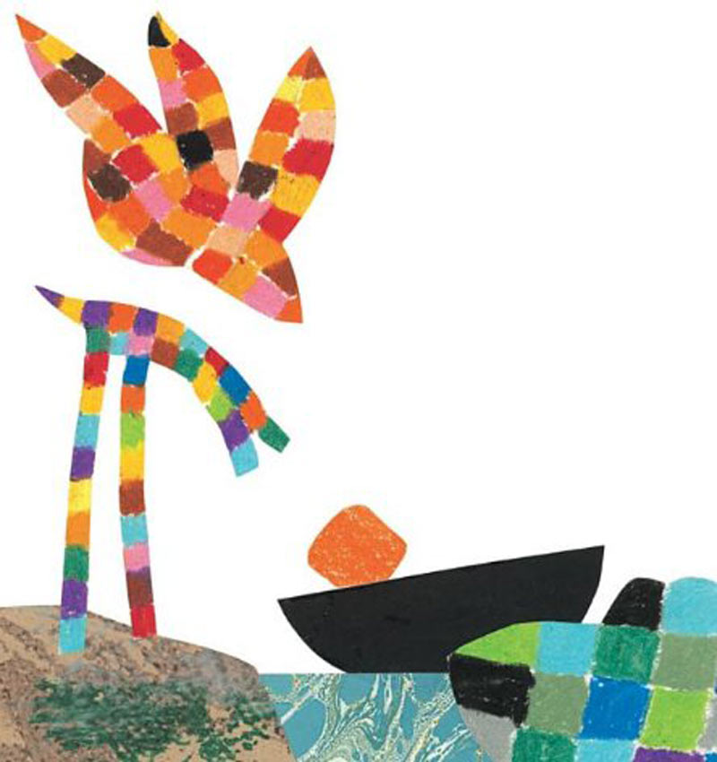 Leo lionni guizzino federico il sogno di matteo pezzettino piccolo blu piccolo giallo creatori di sogni libricino-libri-fiabe-favole-per-bambini-ragazzi-news-blog-recensioni (7)
