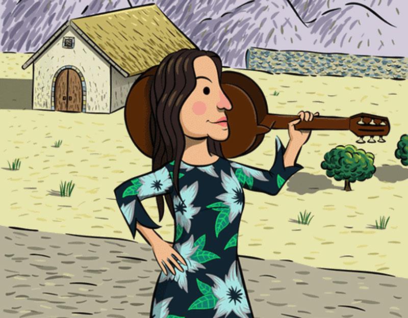 Antiprincipesse Nadia Fink Rapsodia libricino-libri-fiabe-favole-per-bambini-ragazzi-news-blog-recensioni (2) (1)