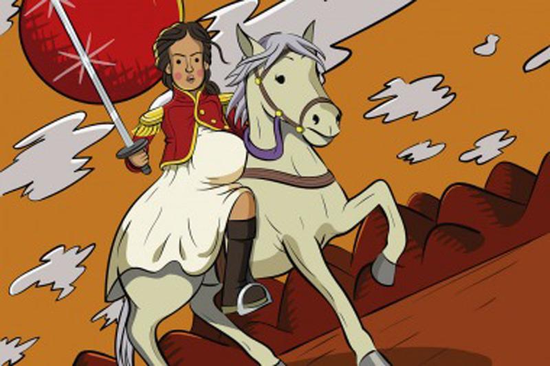 Antiprincipesse Nadia Fink Rapsodia libricino-libri-fiabe-favole-per-bambini-ragazzi-news-blog-recensioni (3) (1)