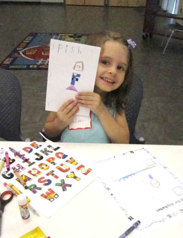 Obbiettivo divertimento apprendimento gioco sbagliare imparare libricino-libri-fiabe-favole-per-bambini-ragazzi-news-blog-recensioni (1)