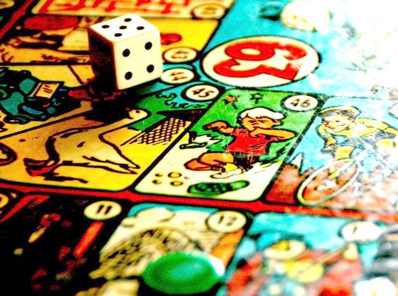 Obbiettivo divertimento apprendimento gioco sbagliare imparare libricino-libri-fiabe-favole-per-bambini-ragazzi-news-blog-recensioni (3)