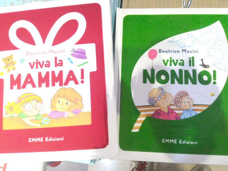Viva la mamma papà nonno nonna Masini emme edizioni libricino-libri-fiabe-favole-per-bambini-ragazzi-news-blog-recensioni (6) (4)