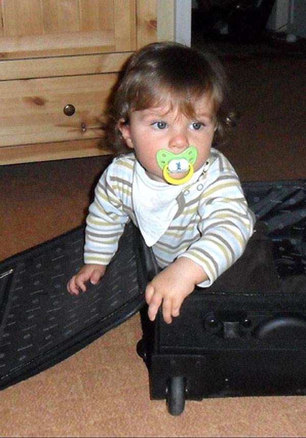 Ciuccio pulizia cambiarlo abbandonarlo libricino-libri-fiabe-favole-per-bambini-ragazzi-news-blog-recensioni - venuti al mondo (4)