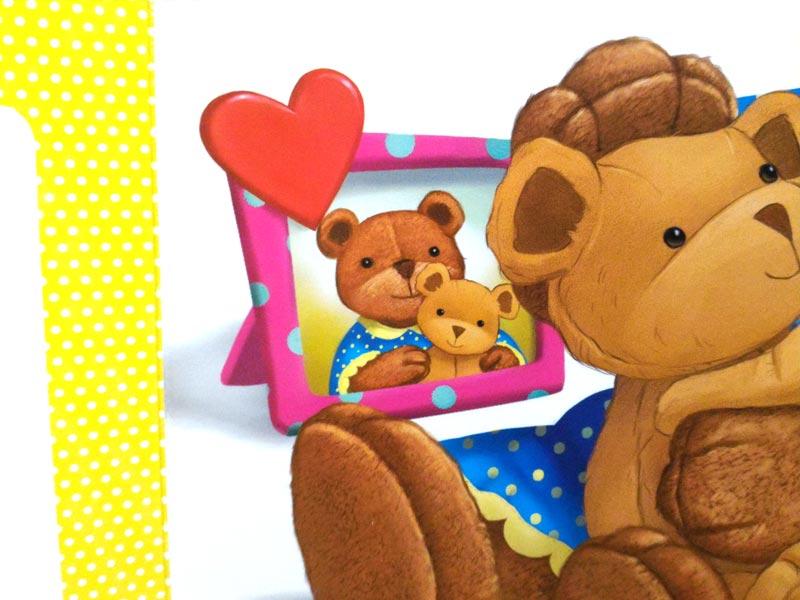 Mamma, perché... devo fare il bagnetto Casalis Ross Dami libricino-libri-fiabe-favole-per-bambini-ragazzi-news-blog-recensioni (5)