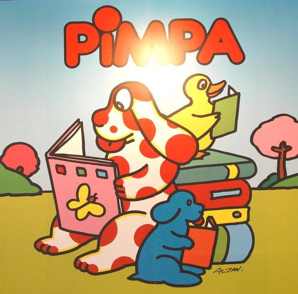 altan-francesco-tullio-pimpa-panini-editore-fumetti-olivia-paperina-rai-yoyo-libricino-libri-fiabe-favole-per-bambini-ragazzi-news-blog-recensioni-1