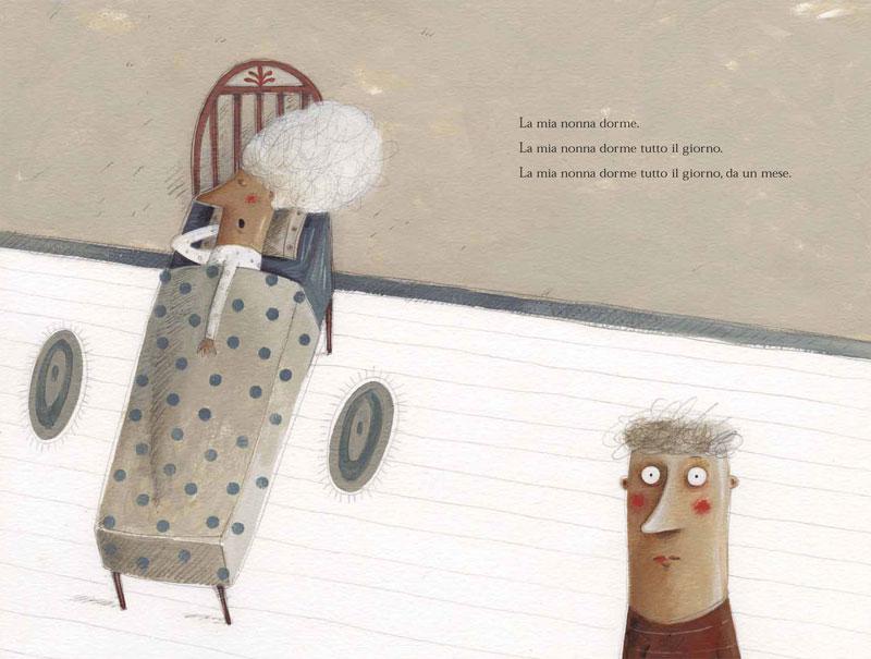 la-nonna-addormentata-parmeggiani-joao-vaz-de-carvalho-kalandraka-morte-lutto-accettarlo-libricino-libri-fiabe-favole-per-bambini-ragazzi-news-blog-recensioni-3