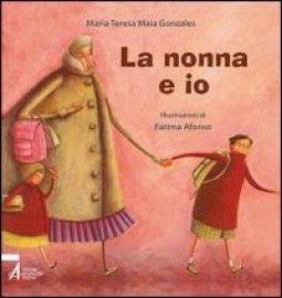 festa-dei-nonni-libri-consigliati-nonno-nonna-occasione-libricino-libri-fiabe-favole-per-bambini-ragazzi-news-blog-recensioni-5