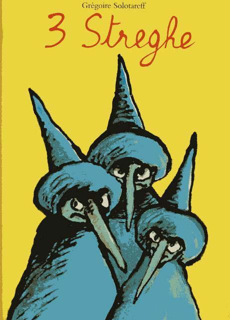 3-streghe-solotareff-babalibri-halloween-libricino-libri-fiabe-favole-per-bambini-ragazzi-news-blog-recensioni